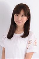 so_kayanoai