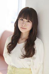 so_maedakaori