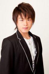 so_matsuokayoshitsugu