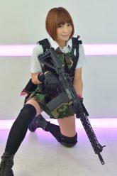 so_misamisa