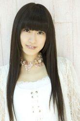so_murakawarie