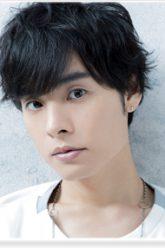 so_okamotonobuhiko