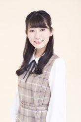 so_okasakimiho