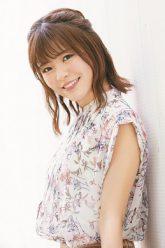 so_suzushirosayumi