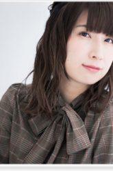 so_takamorinatsumi