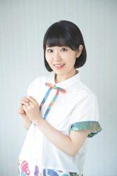 so_touyamanao