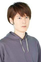 so_uchiyamakoki