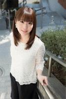 so_uchiyamayumi