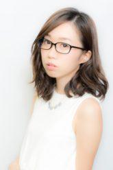 so_yahagisayuri