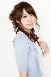 so_yamamotonozomi