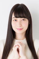 so_yamashitananami