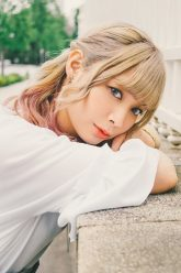 so_yamazakiharuka