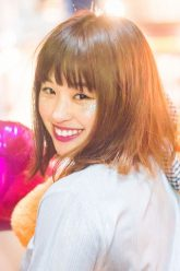 so_yanoanna