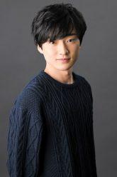 so_yasudarikuya
