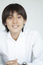 so_yoshidahisanori