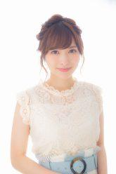 so_yoshimuraharuka