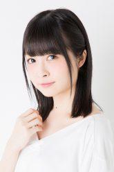 so_yoshiokamayu