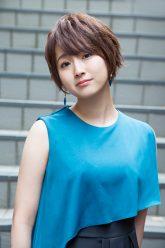 so_yumirihanamori