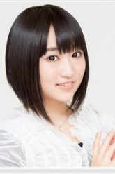 so_yuukiaoi