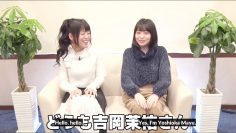 aiai-doesnt-have-a-fridge-at-home-random-mayushii-collab