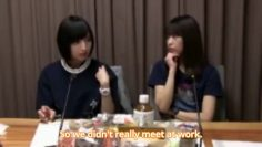 aimi-and-ayanerus-friendship-you-can-see-the-darkness-behind-her-smile