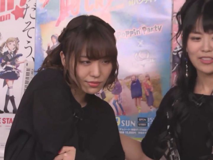 aimi-destroyed-by-a-retired-wrestler-and-a-very-tall-woman