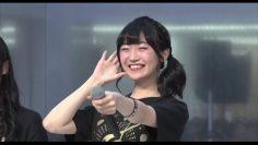 amita-being-aya-garusutasai-2019-in-ikebukuro