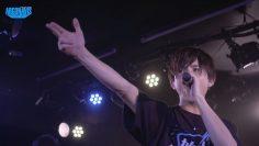 【Argonavis】「Steady Goes!」ライブ映像【0-2nd LIVE -始動-】