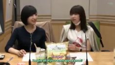 Ayaneru and Oonishi – Wedding Ceremony Planning? [Eng Sub]
