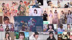 Bandori seiyuu collection #1.5