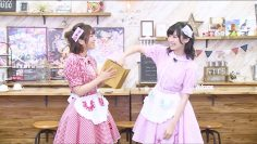 bandori-tv-31-aimin-tries-to-guess-amitas-pose-eng-sub