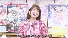bandori-tv-31-amita-tries-to-guess-the-character-pose-eng-sub