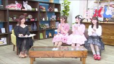 bandori-tv-31-bang-dream-music-quiz-part-1-eng-sub