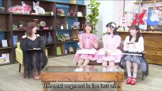 bandori-tv-31-bang-dream-music-quiz-part-2-eng-sub