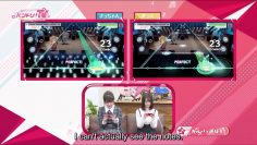 bandori-tv-32-sacchan-and-miku-tries-no-miss-on-garupa-eng-sub