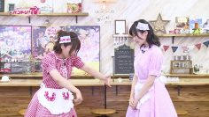 bandori-tv-33-aimin-gets-married-to-amita-eng-sub