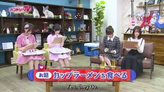 bandori-tv-33-mikus-celebrity-challenge-part-1-eng-sub