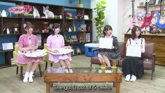 bandori-tv-33-mikus-celebrity-challenge-part-2-eng-sub