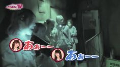 bandori-tv-34-poppin-party-goes-to-haunted-house-part-1-eng-sub