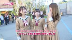 bandori-tv-34-poppin-party-goes-to-haunted-house-part-2-eng-sub