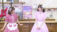bandori-tv-40-aimins-and-amitas-new-band-eng-sub