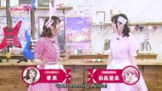 bandori-tv-41-easter-eng-sub