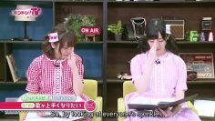bandori-tv-42-11-0-speed-questions-with-kohara-riko-and-natsume-eng-sub