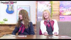 bandori-tv-44-47-natsume-punishments-eng-sub