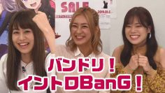 bandori-tv-live-09-intro-bang-quiz-with-punishmenteng-sub