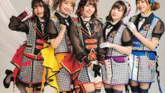 cd-journal-2019-01-01-bang-dream-poppinparty