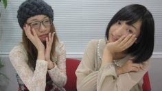 Choroi #2 Eng Sub | Yahagi Sayuri, Sakura Ayane |