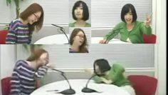 Choroi #7 Eng Sub | Yahagi Sayuri, Sakura Ayane |