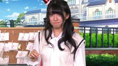 Click here for Amane pouting | Harohapi Circle #42