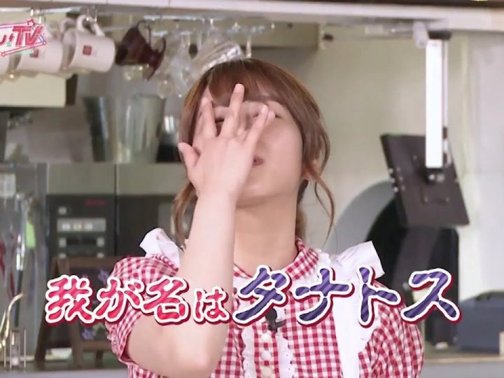 [Eng Sub] Acing self-introductions with the Toyama Sisters!
